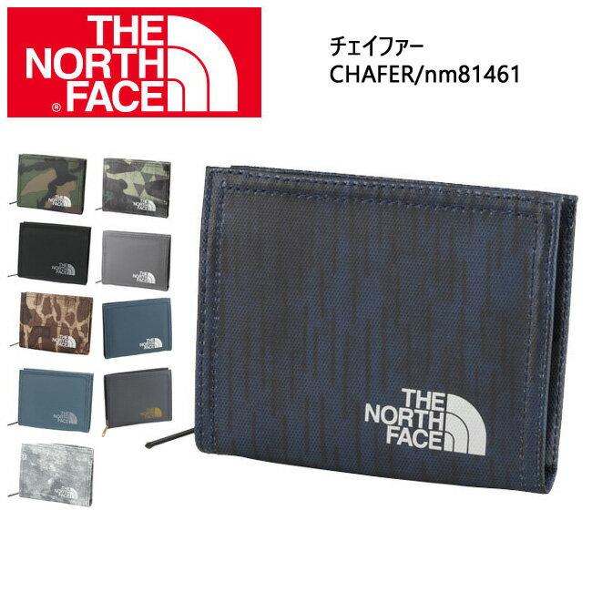 即日発送!【ノースフェイス/THE NORTH FACE】 チェイファー CHAFER nm81461(メール便対象)【NF-BAG】 お買い得