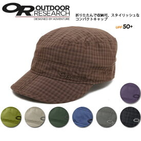 OUTDOOR RESEARCH アウトドアリサーチキャップ レイダーポケットキャップ 194980660 帽子  093e2631aa64