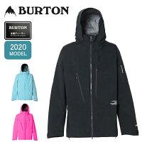 2020BURTONバートンJPNAK457GUIDEJK100441【スノーボードウェア/ジャケット/スノーボード/日本正規品/メンズ】
