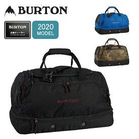 2020 BURTON バートン Rider's Duffel Bag ライダーズダッフルバッグ 110341 【バッグ/日本正規品/アウトドア】