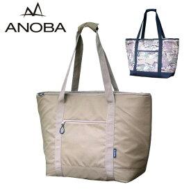 ★ ANOBA アノバ マルチギアトート 【アウトドア/ギアバッグ/収納/キャンプ】