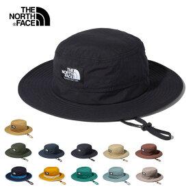 ★THE NORTH FACE ノースフェイス Horizon Hat ホライズンハット NN41918 【日本正規品/アウトドア/スポーツ】