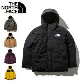 THE NORTH FACE ノースフェイス MOUNTAIN DOWN JK マウンテンダウンジャケット ND91930 【アウター/メンズ/アウトドア】
