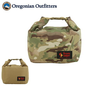 Oregonian Outfitters オレゴニアン アウトフィッターズ メスティンウォームキーパーS OCB901 【アウトドア/キャンプ/保冷/保温/調理】