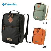 pu8892【Columbia/コロンビア】バックパックスプリングシティミニバックパックSpringCityMiniBackpack日本正規品