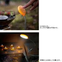 bio-1824238【BioLite/バイオライト】ライト/フレックスライト1824238