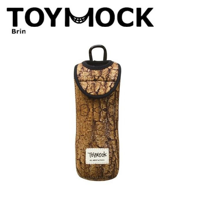 【Toy Mock/トイモック】 ドリンクホルダー ウッド アウトドア キャンプ バーベキュー リラックス【FUNI】【CHER】 お買い得 【clapper】