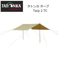 Taton 002