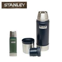 sty-01228【STANLEY/スタンレー】クラシック真空ボトル0.47L01228