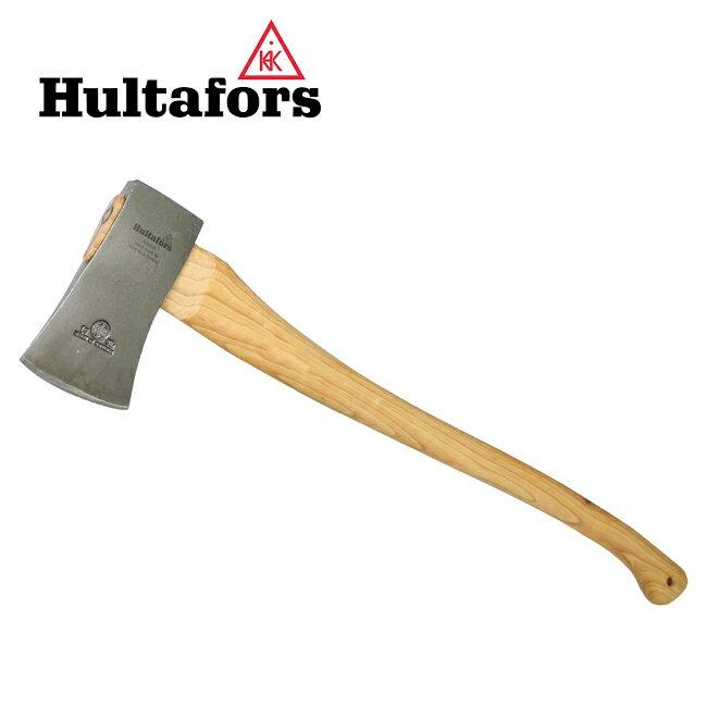 即日発送 ハルタホース Hultafors ヤンキー80 AV01840000 【ZAKK】斧 アッキス アウトドア キャンプ 斧