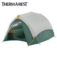 THERMAREST/サーマレストTranquility4Tentトランクイリティー426001【TENTARP】【TENT】テントキャンプアウトドア