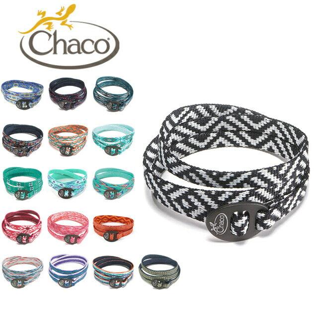 即日発送 Chaco チャコ リストストラップ WRIST WRAP 12367100 【雑貨】メンズ ブレスレット アクセサリー おしゃれ【メール便・代引不可】
