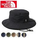 ノースフェイス THE NORTH FACE ハット ゴアテックスハット GORE-TEX Hat NN01605 【NF-HEAD・ACC】