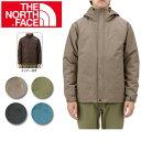 ノースフェイス THE NORTH FACE ジャケット カシウストリクライメートジャケット Cassius Triclimate Jacket NP61735 …