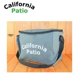California Patio カリフォルニアパティオ 専用収納バッグ CPCH-BAG 【BBQ】【CZAK】 【clapper】