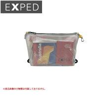 エクスペドEXPEDポーチVISTAORGANISERA5397242【カバン】ポーチアウトドア耐水性