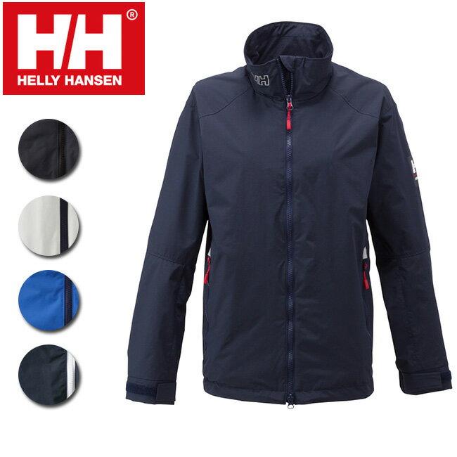 【お取り寄せ】 ヘリーハンセン HELLYHANSEN ジャケット ESPELI LIGHT JA エスプリライトジャケット HE11500 【服】メンズ 【clapper】