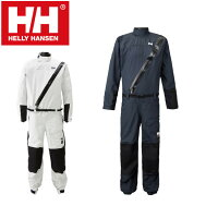 【メーカーお取り寄せ】ヘリーハンセンHELLYHANSENドライスーツDRYSUITドライスーツHH11655【服】メンズインナー