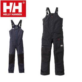 【お取り寄せ】 ヘリーハンセン HELLYHANSEN パンツ OCEAN FREY PNT オーシャンフレイパンツ HH21550 【服】メンズ 【clapper】