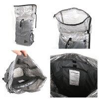 アンドワンダーandwanderバックパックcubenfiberbackpackキューベンファイバーバックパックAW-AA930【カバン】リュックファッションおしゃれ通学通勤普段使い