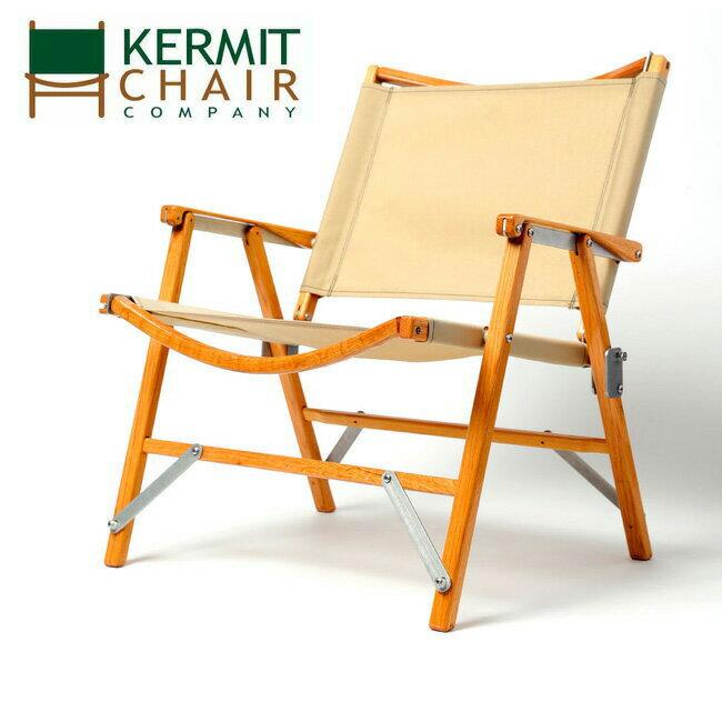 【期間限定 スマホエントリーでP10倍 1/11 10時〜】カーミットチェアー kermit chair JAPAN limited color Kermit Chair ベージュ(日本限定カラー) KCC106 【FUNI】【CHER】
