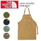 ノースフェイスTHENORTHFACEエプロンファイヤーフライエプロンFireflyApronNT11855【NF-HEAD・ACC】日本正規品