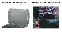 【STANLEY/スタンレー】クーラーボックス15.1L01623/日本正規品/★2018年春夏新カラー入荷★