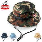 チャムスchumsハットFesHatフェスハットCH05-1107【帽子】フェスアウトドア正規品
