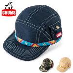 チャムスchumsキャップFesCapフェスキャップCH05-1108【帽子】フェスアウトドア正規品