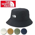 ノースフェイスTHENORTHFACEハットキャンプサイドハットCampSideHatNN01817【NF-HEAD・ACC】【帽子】日本正規品
