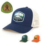 CrownTrailsHeadwearクラウントレイルズヘッドウェアキャップRANGERADJUSTABLE/SCOT【帽子】帽子ファッションおしゃれアウトドアフェス