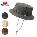 MOUNTAINEQUIPMENT/マウンテンイクイップメントハットCLASSICMESHHATクラシック・メッシュ・ハット423098【帽子】メンズ