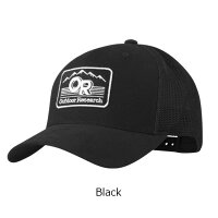 OUTDOORRESEARCHアウトドアリサーチキャップアドボケートキャップ19841150【帽子】メンズアウトドアキャンプ