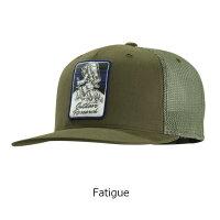 OUTDOORRESEARCHアウトドアリサーチキャップスクワッチトラッカーキャップ19841517【帽子】メンズアウトドアキャンプ