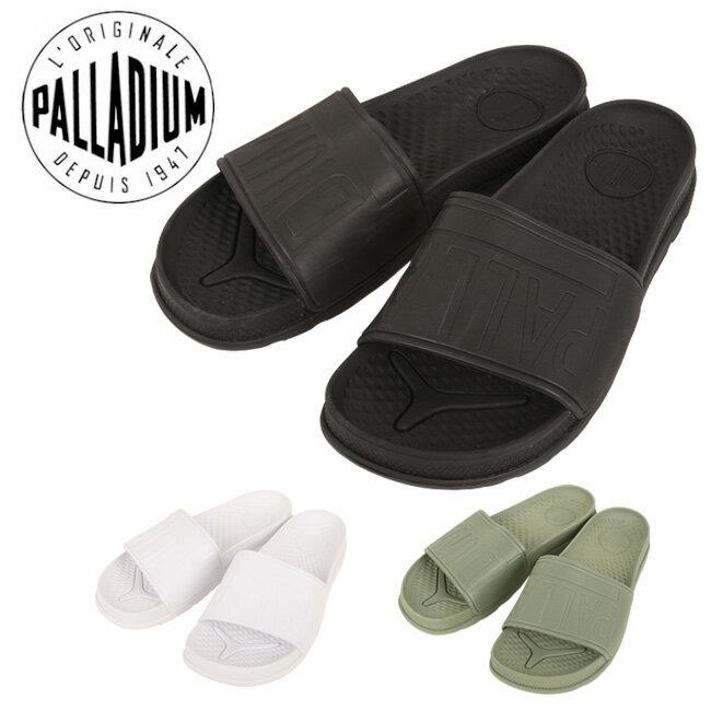 即日発送 PALLADIUM パラディウム サンダル PAMPA SOLEA SL パンパ ソレア SL 05759 【靴】シティ 海用 トラベル アウトドアシューズ