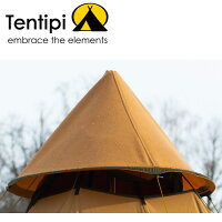 TentipiテンティピテンティピレインハットコンフォートCPTentipiRainHat【TENTARP】【TZAK】テントティピーアウトドア