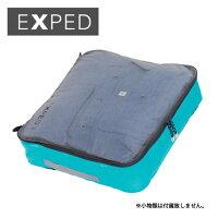 エクスペドEXPEDMESHORGANISERULXL397254【オーガナイザーポーチ】