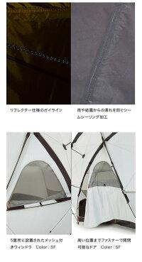THENORTHFACEノースフェイスGeodome4ジオドーム4NV21800【テント/シェルター/日本正規品】