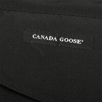 CANADAGOOSEカナダグースSNOWMANTRAPARKA9501M【アウトドア/アウター/トップス/フード/メンズ】