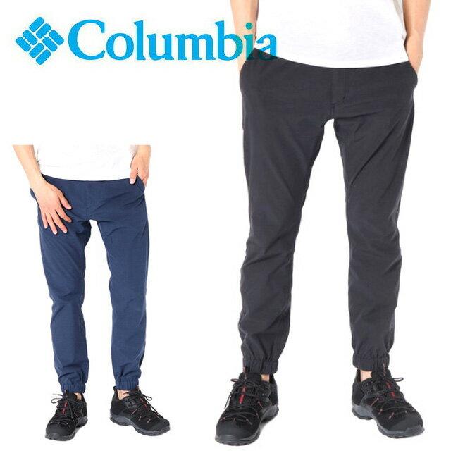 【スマホエントリ限定P10倍12/19 09:59迄】Columbia コロンビア ジョセフストリームソフトシェルパンツ Joseph Stream Softshell Pant PM4452 【アウトドア/メンズウェア/パンツ/ロングパンツ】