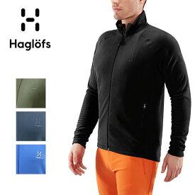 HAGLOFS/ホグロフス Astro Jacket Men 604060 【ジャケット/メンズ/アウター】 【clapper】