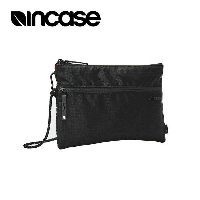 INCASE インケース Sacoche (Japan Limited) 37181033 【サコッシュ/ショルダー/バック/バッグ/超軽量/ナイロン】