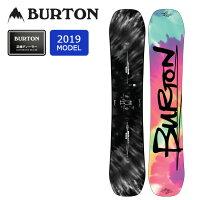 2019BURTONバートンCUSTOMTWINOA153971【板/スノーボード/日本正規品/メンズ】