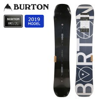 2019BURTON�С��ȥ�CUSTOMX106891����/���Ρ��ܡ���/����������/��󥺡�