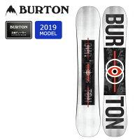 2019BURTONバートンPROCESS106921【板/スノーボード/日本正規品/メンズ】