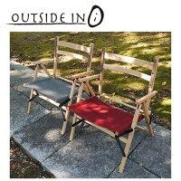 OUTSIDE-INアウトサイドインTabiChibiChairタビチビチェア0-EE-0I-CC18【アウトドア/キャンプ/イベント/椅子】