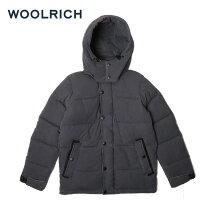 WOOLRICHウールリッチMPuffyDownParkaNOCPS1837【アウトドア/パーカー/ダウン/アウター】