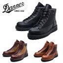 【スマホエントリ限定P10倍!18日09:59迄】DANNER ダナー DANNER FIELD ダナーフィールド D121003 【アウトドア/靴/…
