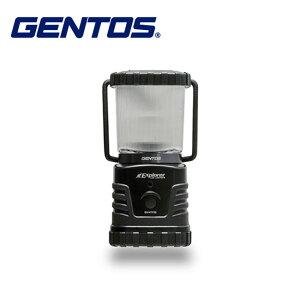 GENTOS ジェントス EX-V777D ランタン EX-V777D 【アウトドア/キャンプ/イベント/ライト/ランタン】 【clapper】
