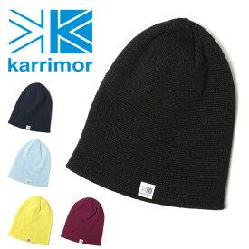 Karrimor カリマー JP beanie JP ビーニー 【アウトドア/帽子/キャンプ/美濃和紙】【メール便・代引不可】
